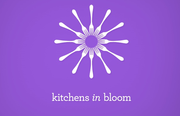 kitchens in bloom image
