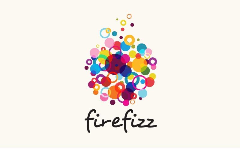 FireFizz image