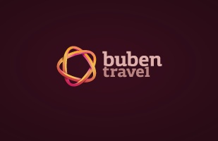 Buben Travel image