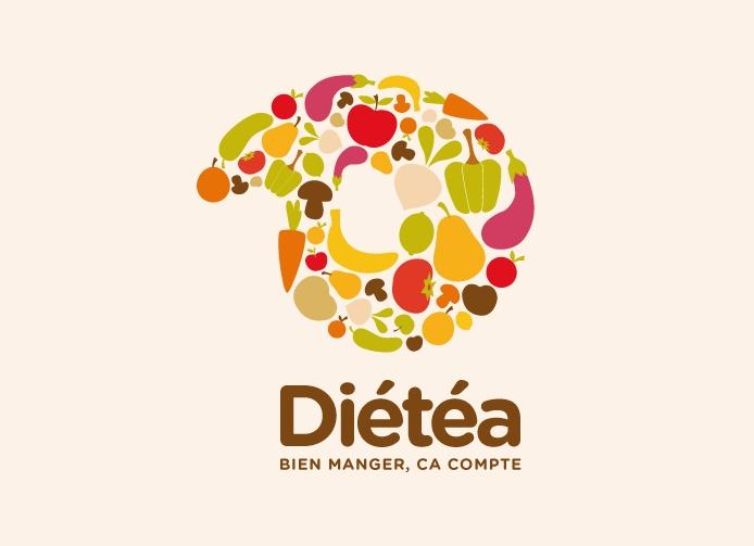 Dietea image