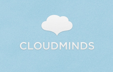 Cloudmind image