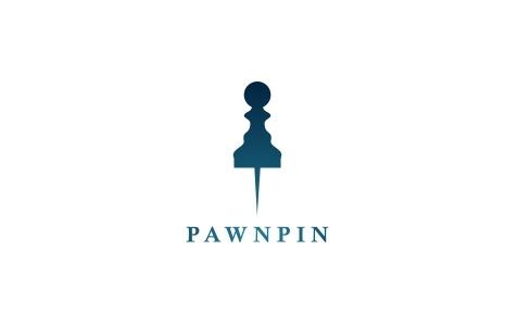Pawnpin image