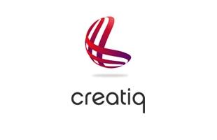 Creatiq image