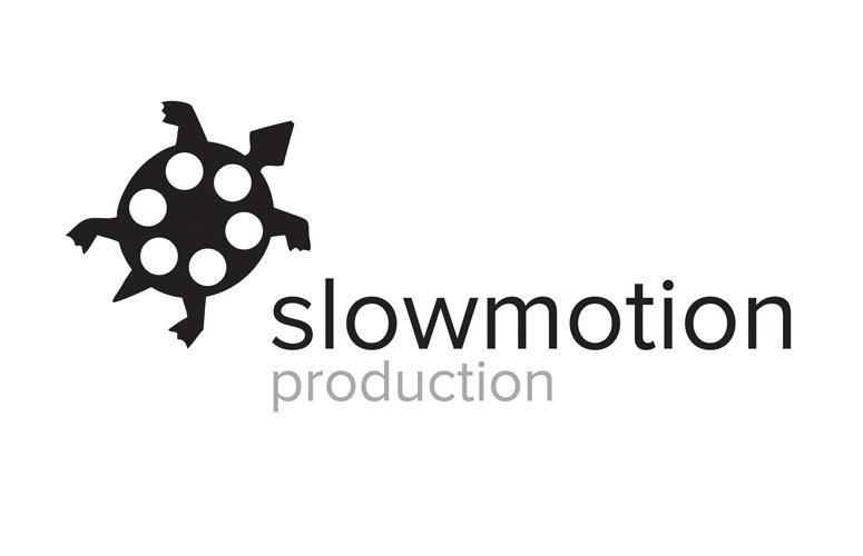 Slowmotion image