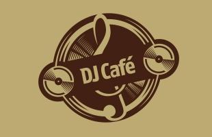 DJ Cafe  image