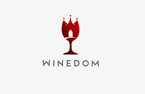 Winedom image