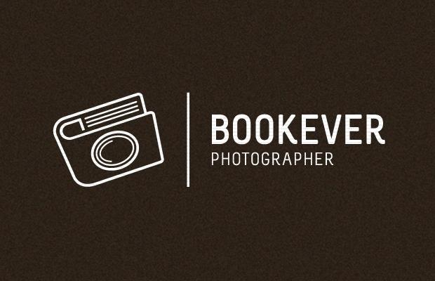 Bookever image