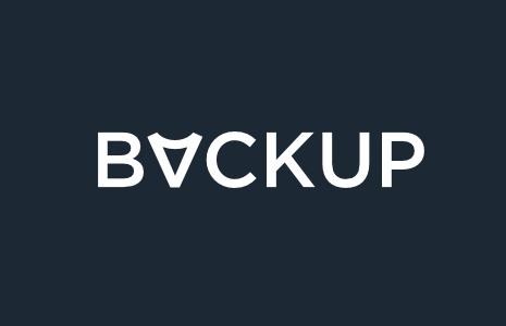 Bvckup image