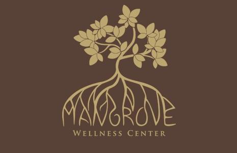 Mangrove Wellness image